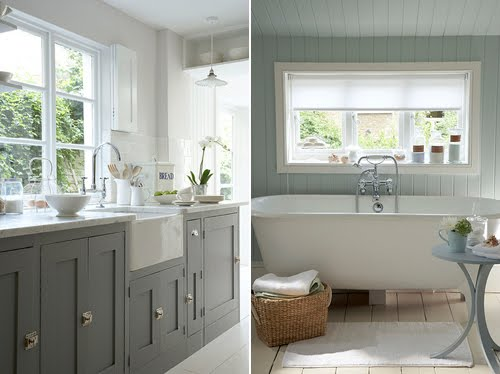 Little Greene Release New Grey Range - Designer Paint Store on annie sloan paint, crown paint, ralph lauren paint, dulux paint,