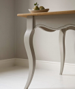 Cornforth White 228 Modern Emulsion