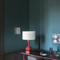 Cotton lV 134 - Architects' Matt Emulsion