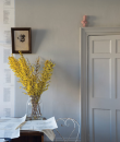 Purbeck Stone 275 Estate Emulsion
