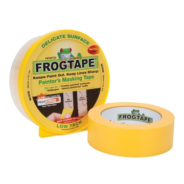 Frog Tape Painter's Masking Tape - Delicate Surface
