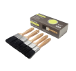Prestige Pure Bristle Box Set (5pc)