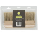 Prestige - Paper Hanging Brush