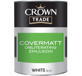 Covermatt Obliteration Emulsion