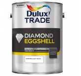 Diamond Eggshell