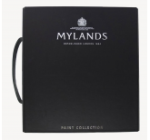 Mylands Large Colour Book
