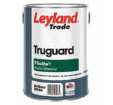 Truguard Pliolite - Brilliant White