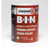 BIN Shellac-based Primer Sealer