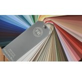 Farrow and Ball Archive Colour Fan