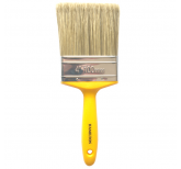 Hamilton Performance Masonry Brush