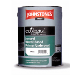 Joncryl Waterbased Primer Undercoat