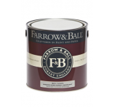 Farrow Ball F B Primers Undercoats Designer Paint Store
