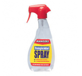 500ml Mangers Fungicidal Spray