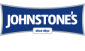 Johnstones Speciality Paints