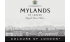 Mylands Paints
